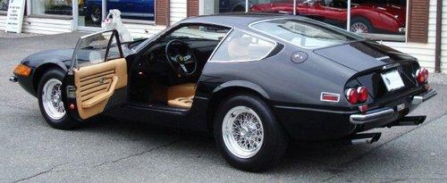 Ferrari%20Daytona%20Coupe.JPG